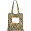 Tote bag 1000 leaves - PPMC