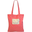 Sac tote bag cactus or - PPMC