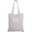 Tote bag neon shards - PPMC