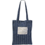 Sac tote bag elephant jean
