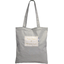 Bolso tote bag etoile or gris - PPMC