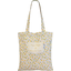 Sac tote bag gouttes pastel - PPMC