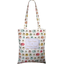 Sac tote bag mouton multicolore - PPMC
