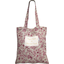 Tote bag nightingale - PPMC