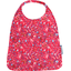 Elastic napkin child cherry cornflower - PPMC