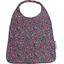 Elastic napkin child camelias rubis - PPMC