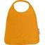Elastic napkin child gaze dentelle ocre - PPMC