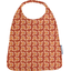 Elastic napkin child géotigre - PPMC