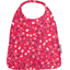 Elastic napkin child hanami - PPMC