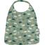 Elastic napkin child jurassic dino