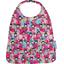 Elastic napkin child kokeshis - PPMC