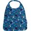 Elastic napkin child lapin dalmatien - PPMC