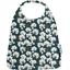 Elastic napkin child paradis bleu - PPMC