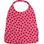 Elastic napkin child ladybird gingham - PPMC