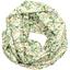 Snood tissu adulte baie mentholée - PPMC