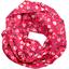 Fabric snood adult hanami - PPMC