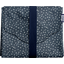 Changing pad silver star jeans