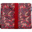 Changing pad vermilion foliage - PPMC