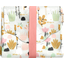 Changing pad water green rabbit - PPMC