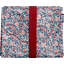 Changing pad flowered london - PPMC