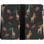 Tapis à langer palma girafe - PPMC