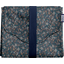 Changing pad paquerette marine - PPMC