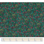 Tissu coton biche