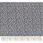 Tissu coton ex981