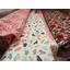 Cotton fabric ex1046