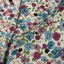 Cotton fabric ex1053