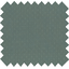 Cotton fabric green gauze - PPMC
