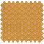 Cotton fabric ex1077 - PPMC