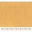 Tissu coton au mètre graphique ocre ex1077