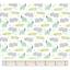 Cotton fabric ex1079