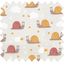Cotton fabric ex1084 - PPMC