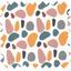 Cotton fabric ex1088 - PPMC