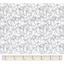 Cotton fabric ex1089