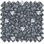 Cotton fabric ex1091 - PPMC