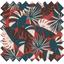 Cotton fabric ex1094 - PPMC