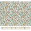 Cotton fabric ex1095