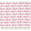 Cotton fabric extra 742