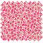 Tissu coton extra 773 - PPMC