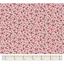 Tissu coton extra 782