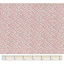 Tissu coton extra 783