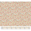 Tissu coton extra 784