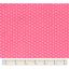 Cotton fabric extra 789