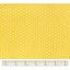 Tissu coton extra 790