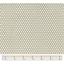 Cotton fabric extra 798