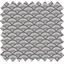 Tissu coton extra 800 - PPMC