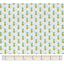 Cotton fabric extra 802